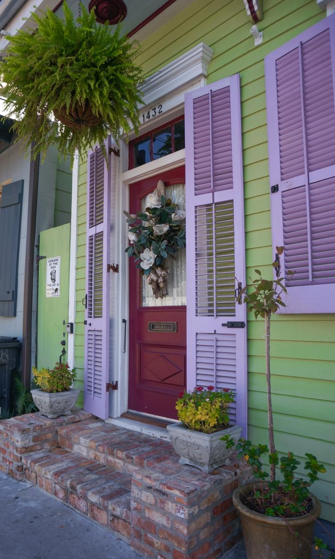 Autumn Aquarius New Orleans Christmas-46.jpg