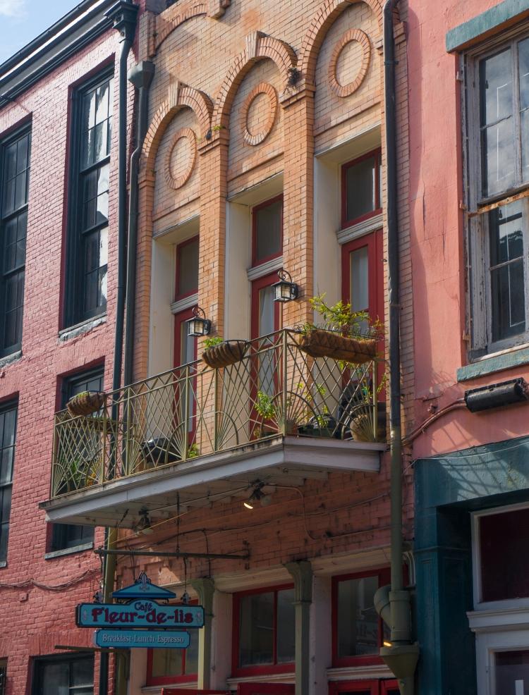 Autumn Aquarius New Orleans Christmas-53.jpg