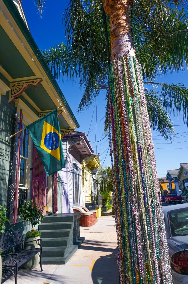 Autumn Aquarius New Orleans holidays-6