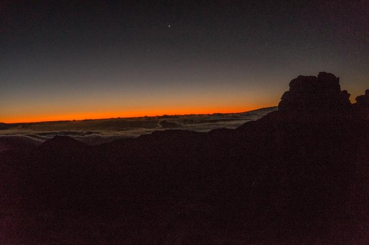 Autumn Aquarius Haleakala-12.jpg