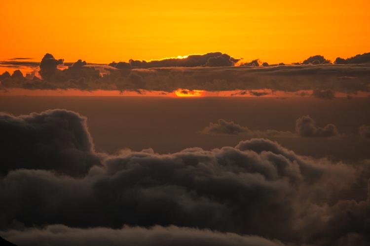 Autumn Aquarius Haleakala-14