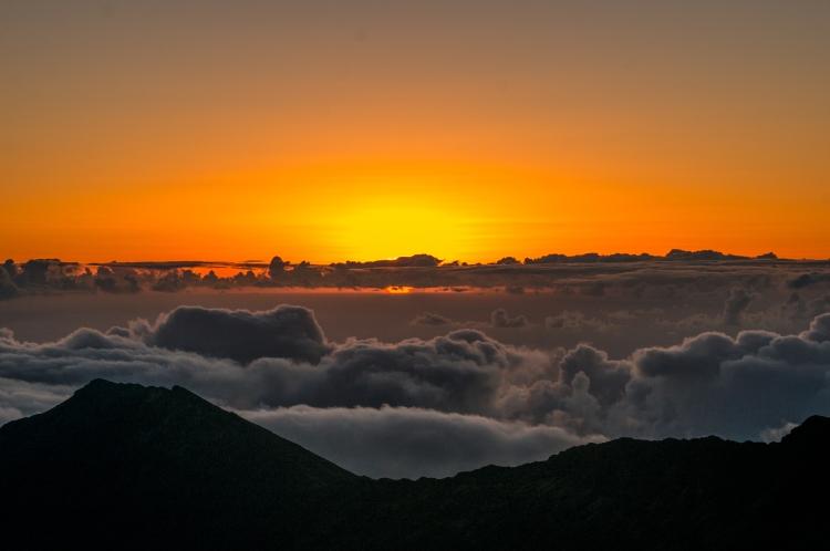 Autumn Aquarius Haleakala-15