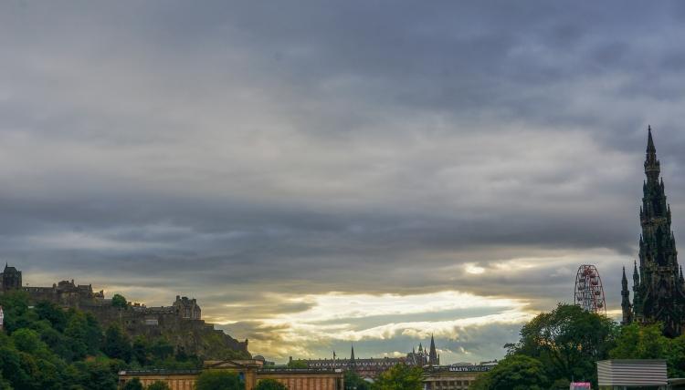 Autumn Aquarius Edinburgh-8