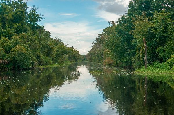 autumn-aquarius-bayou-6