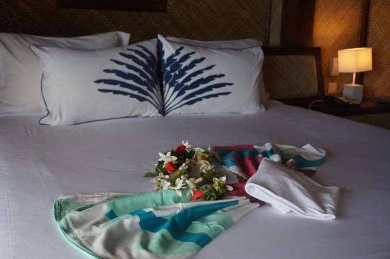 Autumn Aquarius Hotel Maitai