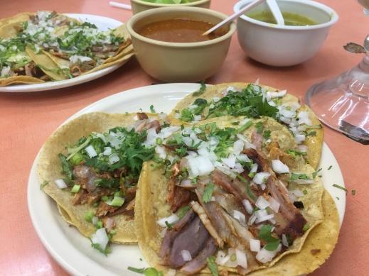Autumn Aquarius Tacos al Pastor.JPG